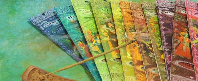 stick-incense-main-slide