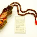 804-02_sandalwood_mala_prayer_beads_prabhujis_gifts