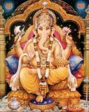 ganesha-divine photo