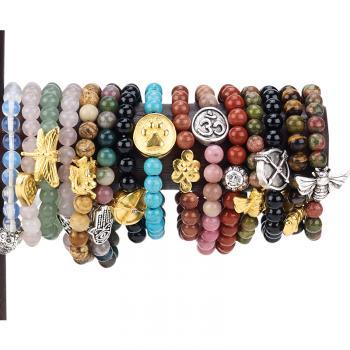 energy-bracelts-benjamin-international