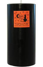 crystal-journey-candle-black-cat-3x6-pillar