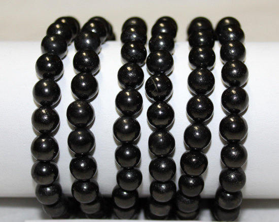 jewelry-bracelets-shungite-beads-men-women