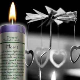 bhc-hr-bleesed-herbal-candle-heart