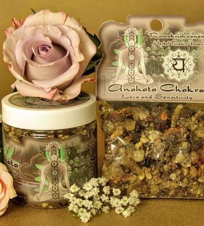 resin_incense_chakra_line_large